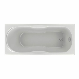 Ванна Relisan EcoPlus Мега 160x70 купить за 16450 руб.