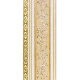 Декор настенный Aparici Absolut Gold Decor купить за 0 руб.