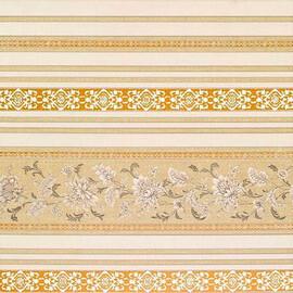 Декор напольный Aparici Absolut Gres Greca купить за 0 руб.
