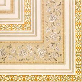 Декор напольный Aparici Absolut Gres Rossone купить за 0 руб.