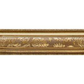 Бордюр настенный Aparici Absolut Incanto Oro Cenefa купить за 0 руб.