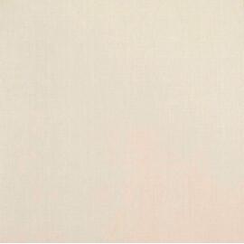 Напольная плитка Aparici Absolut Ivory Gres купить за 0 руб.