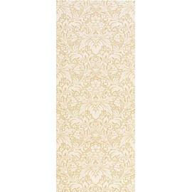 Облицовочная плитка Aparici Absolut Gold Ornato купить за 0 руб.