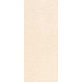 Облицовочная плитка Aparici Absolut Ivory купить за 0 руб.