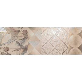 Декор Azteca Armony R90 Aby A Sand купить за 0 руб.