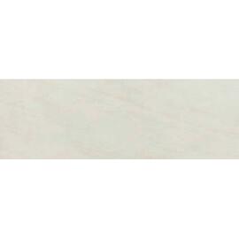Керамическая плитка Azteca Armony R90 Bone купить за 0 руб.