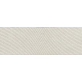 Керамическая плитка Azteca Armony R90 Dunes Bone купить за 0 руб.