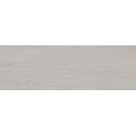 Керамическая плитка Azteca Armony R90 Nature купить за 0 руб.