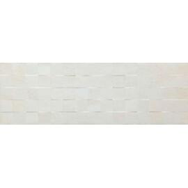 Керамическая плитка Azteca Armony R90 Squared Bone купить за 0 руб.