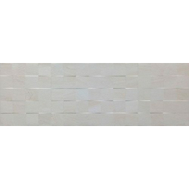 Керамическая плитка Azteca Armony R90 Squared Nature купить за 0 руб.