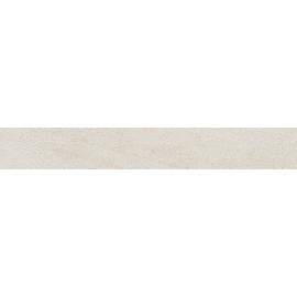 Бордюр Azteca Armony Rod R 60 Bone купить за 0 руб.
