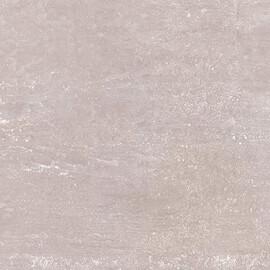 Керамогранит Azteca Ground Lux 60 Grey купить за 0 руб.