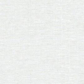 Керамогранит декор Azteca Symphony 45 Blanco купить за 1439 руб.