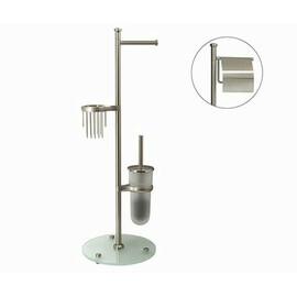 Комбинированная напольная стойка WasserKRAFT K-1236 купить за 16160 руб.