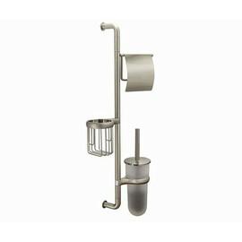 Комбинированная настенная стойка WasserKRAFT K-1448 купить за 12490 руб.