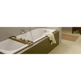 Стальная ванна Bette Form 3970 AD 170 купить за 24653 руб.