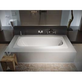 Стальная ванна Bette Form 3800 AD 180 купить за 30743 руб.
