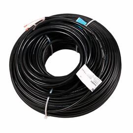 Нагревательный кабель Energy Pro 4400 купить за 35530 руб.