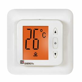 Терморегулятор Energy TK02 купить за 3150 руб.