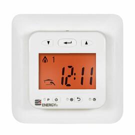 Терморегулятор Energy TK03 купить за 4800 руб.