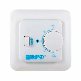 Терморегулятор Energy TK04 купить за 2020 руб.