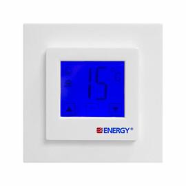Терморегулятор Energy TK07 новый дизайн купить за 4150 руб.