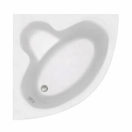 Ванна акриловая C-Bath Aurora 140x140 купить за 39106 руб.