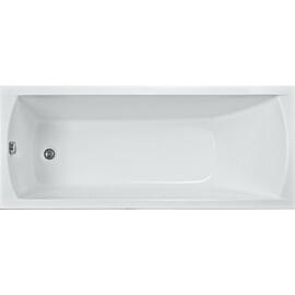Ванна акриловая Vayer Milana 155x70 купить за 28823 руб.