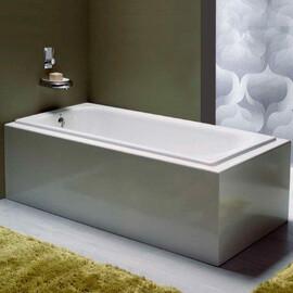 Стальная ванна Kaldewei Saniform Plus 170x75 c anti-sleap и easy-clean купить за 38720 руб.