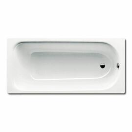 Стальная ванна Kaldewei Saniform Plus 180x80 c anti-sleap и easy-clean купить за 51120 руб.