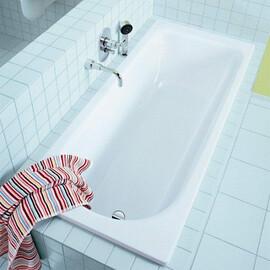 Стальная ванна Kaldewei Saniform Plus 180x80 c anti-sleap купить за 44890 руб.