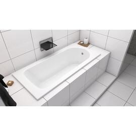 Стальная ванна Kaldewei Saniform Plus 160x70 с anti-sleap и easy-clean купить за 38720 руб.