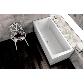 Ванна акриловая Kolpa San Elektra 170*75 купить за 57600 руб.