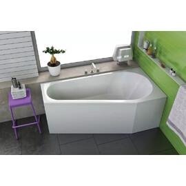 Ванна акриловая Kolpa San Fidelio 160х80 L/R купить за 53100 руб.