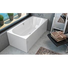 Ванна акриловая Kolpa San Pandora 170*75 купить за 59400 руб.