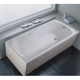 Ванна акриловая Kolpa San String 150*70 купить за 45900 руб.