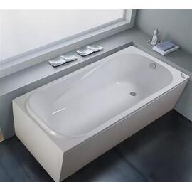 Ванна акриловая Kolpa San String 160*70 купить за 46800 руб.