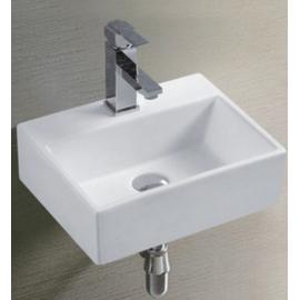 Керамическая раковина Gid N9135 купить за 4050 руб.