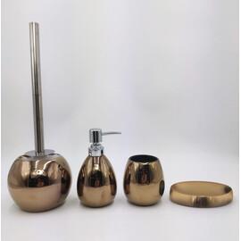 Керамический набор для ванной GID Br-gloss 50 купить за 4700 руб.