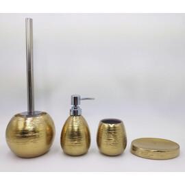 Керамический набор для ванной GID G-line 50 купить за 4700 руб.