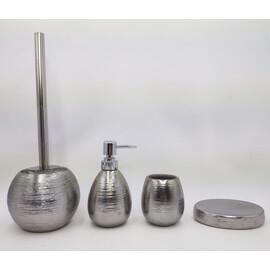 Керамический набор для ванной GID S-line 50 купить за 4700 руб.