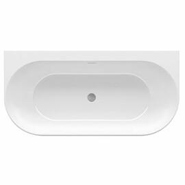 Ванна акриловая Ravak Freedom W 166x80 купить за 205252 руб.