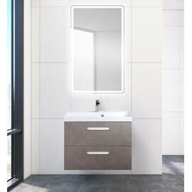 Мебель для ванной Belbagno Aurora 60 подвесная (разные отделки) купить за 22290 руб.