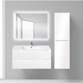 Мебель для ванной Belbagno Etna 120 подвесная (разные отделки) купить за 37870 руб.