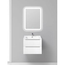 Мебель для ванной Belbagno Etna 60 подвесная (разные отделки) купить за 18490 руб.