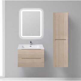 Мебель для ванной Belbagno Etna 70 подвесная (разные отделки) купить за 21540 руб.