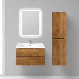 Мебель для ванной Belbagno Etna 80 подвесная (разные отделки) купить за 23210 руб.