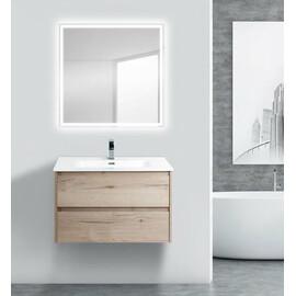 Мебель для ванной Belbagno Kraft 70 подвесная (разные отделки) купить за 23360 руб.