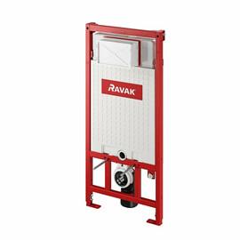 Монтажный блок Ravak G II для подвесного унитаза купить за 20700 руб.