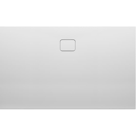 Акриловый душевой поддон Riho Basel 410 160x80 белый + сифон DC200050000000S купить за 46552 руб.